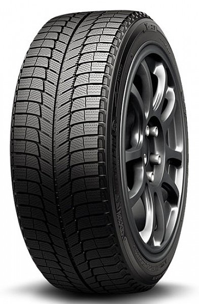 155/65R13 T X Ice XI3 Grnx DOT16