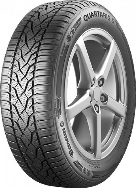 155/65R14 T Quartaris 5