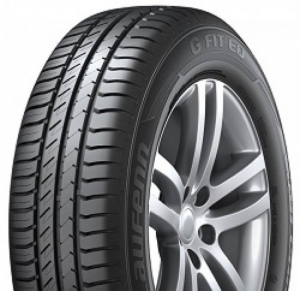 155/70R13 T LK41 G Fit EQ DOT17