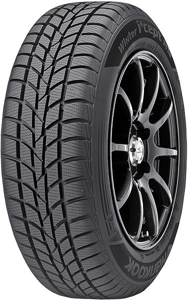 165/65R15 T W442 Winter iCept RS DOT14