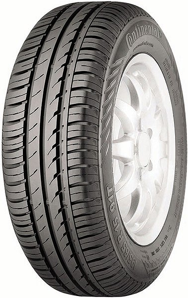 165/70R13 T EcoContact 3
