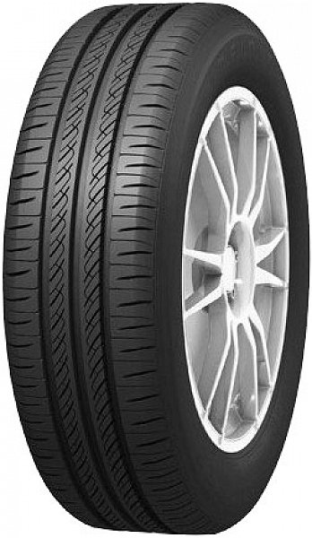 165/70R13 T Eco Pioneer