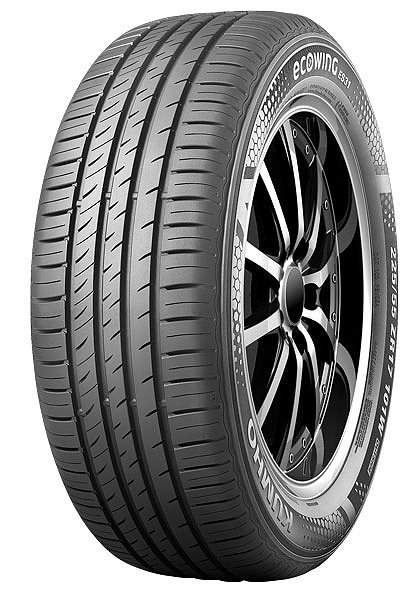 165/70R14 T ES31 Ecowing