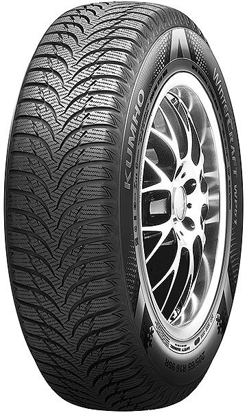 165/70R14 T WP51 WinterCraft