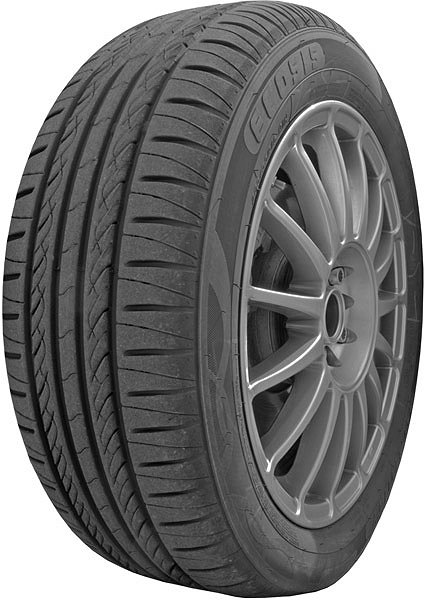 175/60R15 H Ecosis