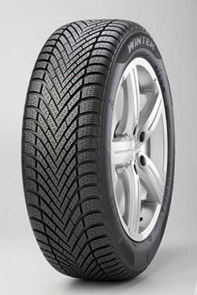 175/60R15 T Cinturato Winter DOT17