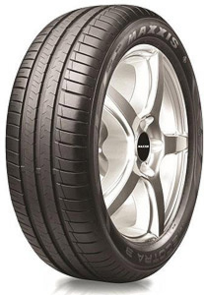 175/65R15 H ME3 Mecotra DOT17
