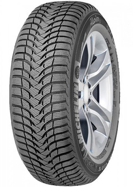 185/60R15 T Alpin A4 XL