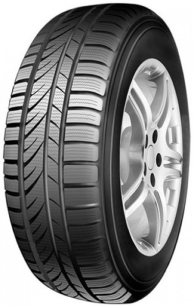 185/60R14 T INF-049