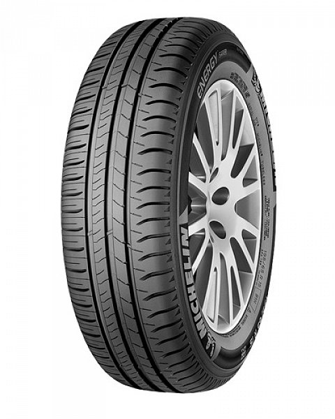 185/70R14 T Energy Saver+ Grnx DOT16