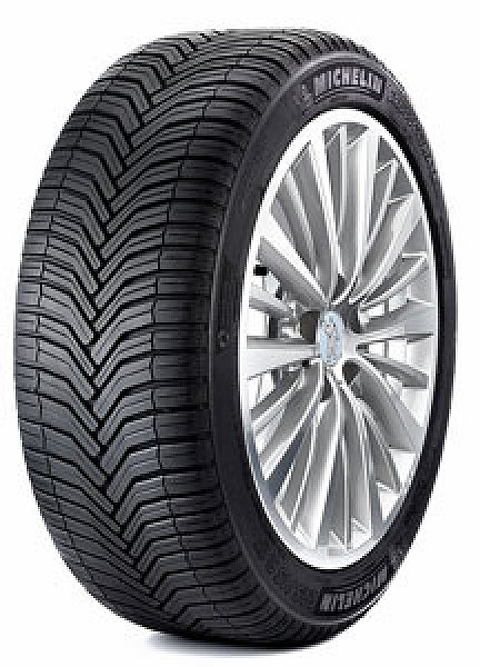 195/65R15 H CrossClimate+