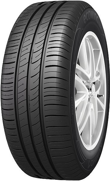 195/65R15 H KH27 Ecowing ES01 DOT17