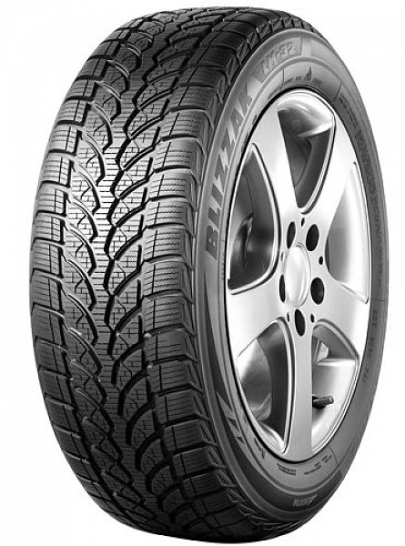 195/65R15 H LM32