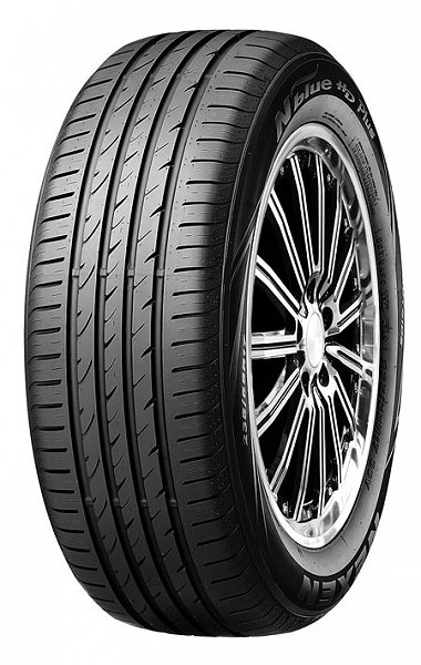195/65R15 H N-Blue HD Plus