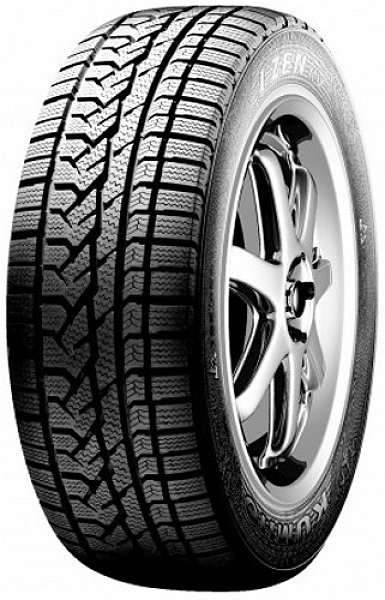 315/35R20 H KC15 IZen RV XL