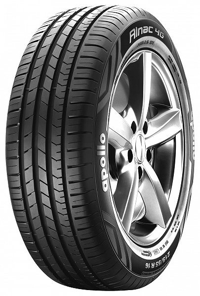 185/65R15 T Alnac 4G Winter