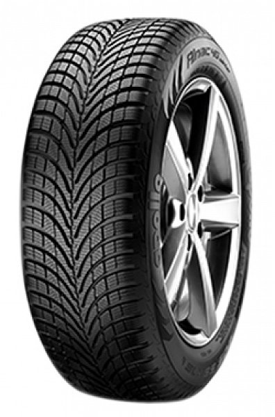 195/55R16 H Alnac 4G Winter