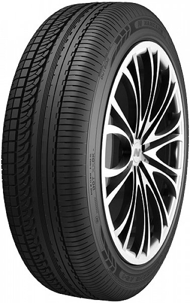 205/55R16 T W452 Winter iCept RS2