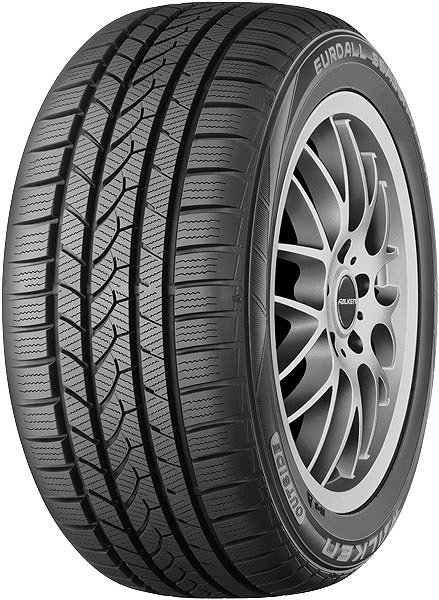 205/50R17 V AS200 XL MFS