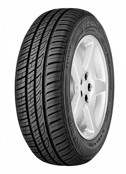 165/70R13 T Brillantis 2 XL