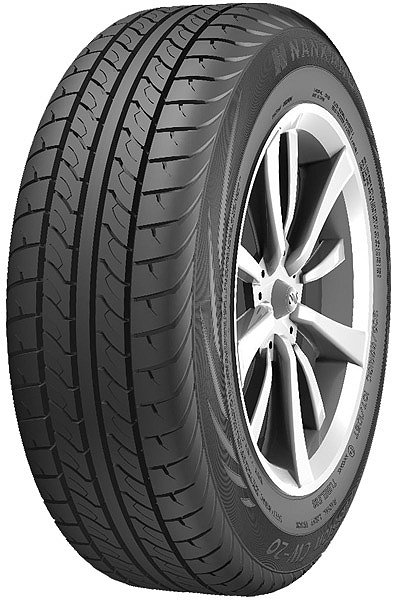 175/70R14 T W452 Winter iCept RS2