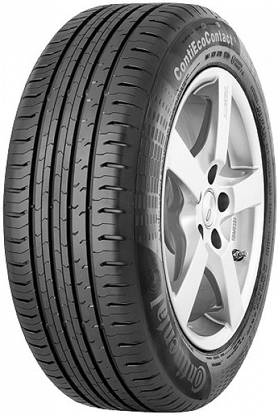 195/65R15 H EcoContact 5