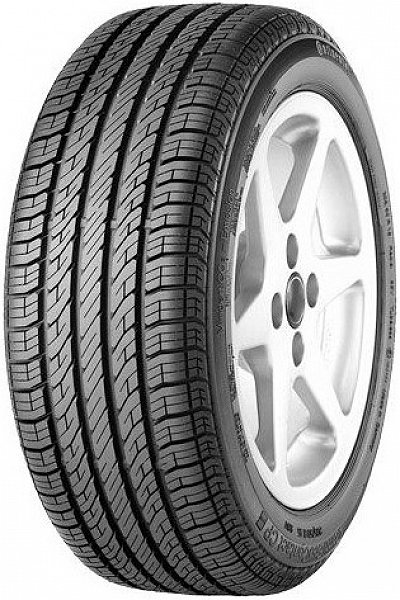 185/60R14 H EcoContact CP DOT15