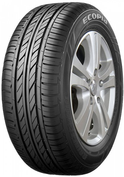 175/65R14 T W452 Winter iCept RS2