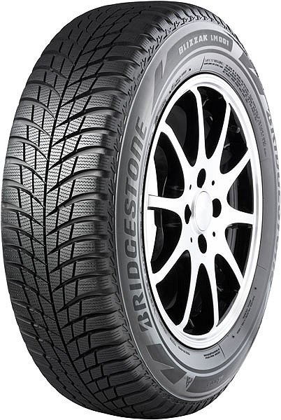 165/70R14 T LM001
