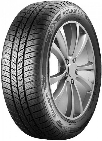 225/50R17 V Polaris 5 XL FR