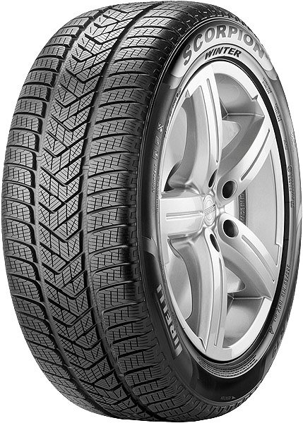 315/35R20 W Latitude Diamaris *