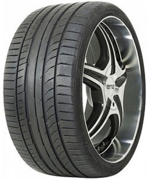 195/60R16C T Carrier Winter