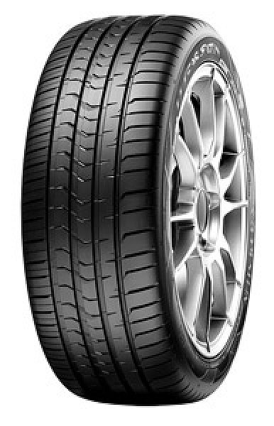 225/40R18 Y Ultrac Satin XL