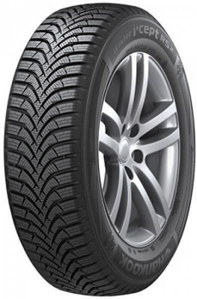 195/55R15 H W452 Winter iCept RS2