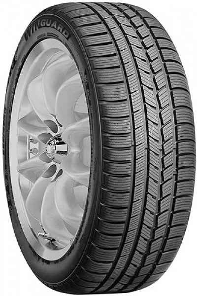 225/45R17 V Winguard Sport XL