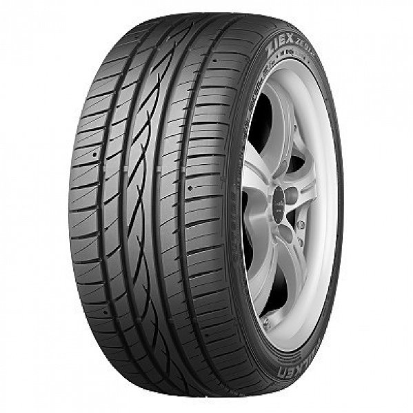 205/60R15 H EfficientGrip Performance